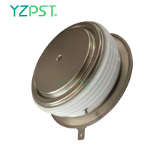 Security Equipment Thyristor Wholesale Online