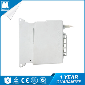 Small  Electric Actuator 12V Controller