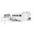 Cotton Filling Machine For Pillow