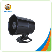 Electronics Car Siren EES-035