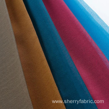 Best selling lucency hiffon fabric material
