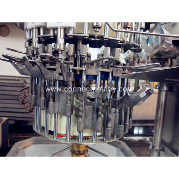poultry processing equipment of eviscerator