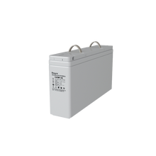 Front Terminal Lead Acid Battery (12V150Ah)