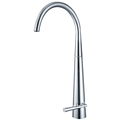 Spray pull-out kitchen faucet household