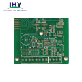 Factory Price Circuit Board 8 Layer PCB
