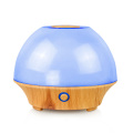 Mushroom Mini Portable Plug In Scent Oil Diffuser
