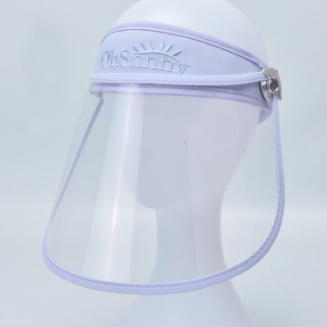 Children anti-fog faceshield protective medical mask