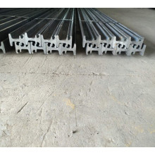 High Tensile Strength Center Beam
