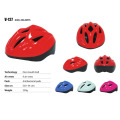 PVC shell sport Helmets for youth