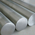 10mm 316L Stainless Steel Rod Round Bar