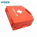 Abs Plastic Box Family Emergency First Aid Kit