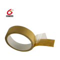 Kraft Paper Tape with strong stickiness