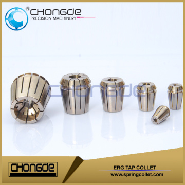 High Quality ER25G/ER32G Tap Collets