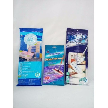 Household Multi-Purpose Cleaning Wipes