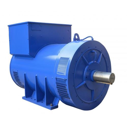 Synchronous Marine Lower Voltage Generators