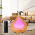 Best Smart Oil Diffuser Alexa Tuya 2019