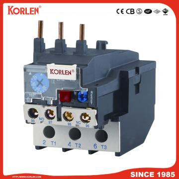 Thermal Relay KORLEN KNR1 CB Latching Relay 500A