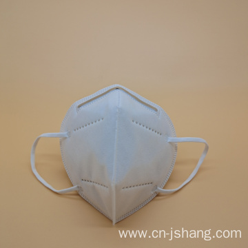 FFP2 KN95 Face Mask with CE FDA