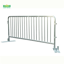 Crowd control barriers cheap