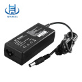 45W Laptop dc Power Adaptor 15V 3A