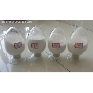 COATING TYPE OF HCPE RESIN