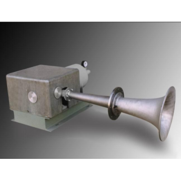 High Pressure Steam Soot Blower For Boilers