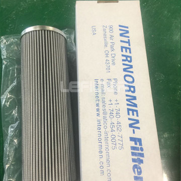 Hydraulic Filter Solution replace 01.E.900.10VG.30.E.P