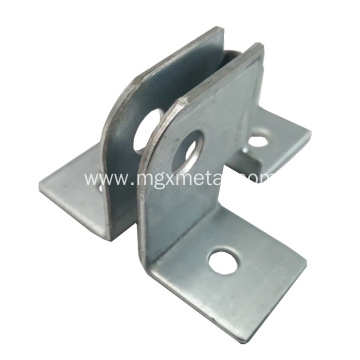 High Quality Stainless Steel Door Opener Bracket