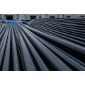 water supply HDPE pipe