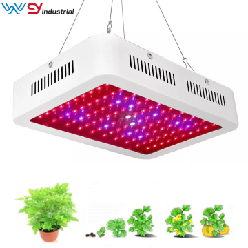 1000 watt high par value led grow lights