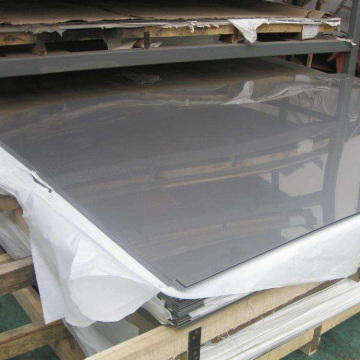 430 316l 2205 stainless steel sheet