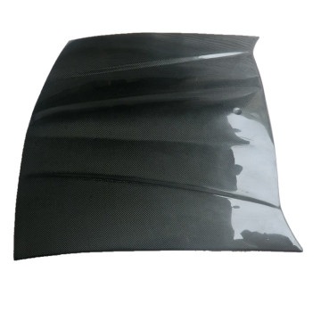 toyota Carbon Fiber Reinforced Roof roof External decoration