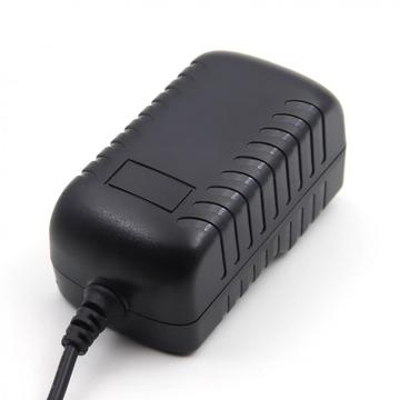 AC Wall Adapter 15W