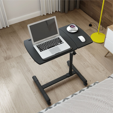 Mobile Height adjustable Laptop Computer Tables
