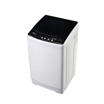 XQB70-666A 7KG Fully Automatic Washing Machine