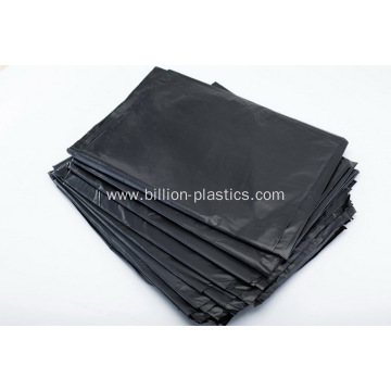 Trash Bags Heavy Duty for Office