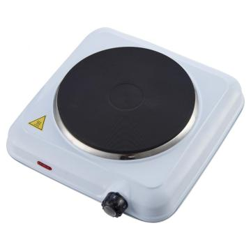 Electrical Single Hot Plate
