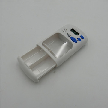 med q digital electronic pill box