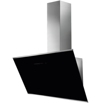 Electrolux Chimney Hood Italy 90cm