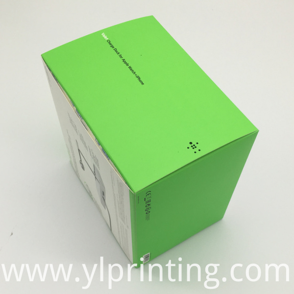 Wholesale Shipping Boxes