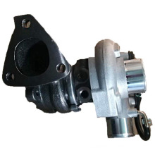 High Quality Engine Supercharger Turbocharger For Sale