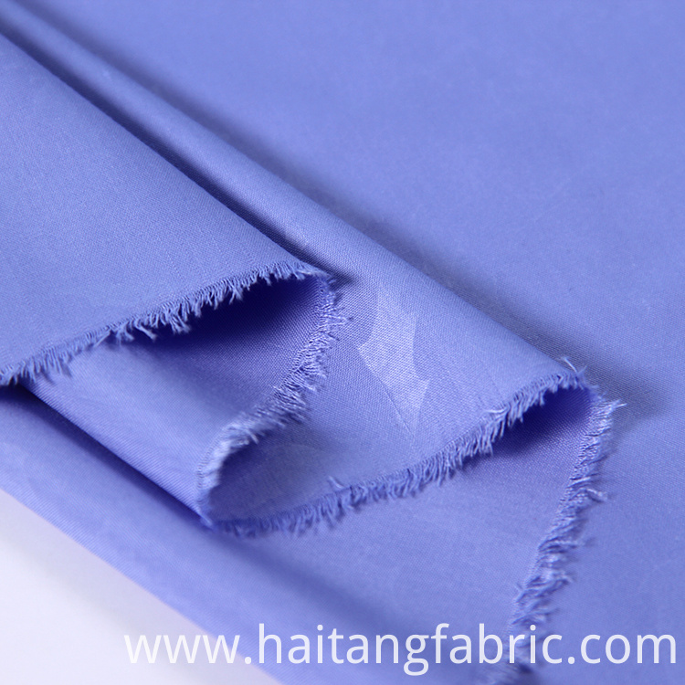 Worker S Fabric Embossing