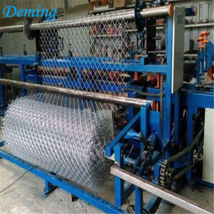 Factory Sales 1.2m Chain Link Fence