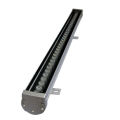 IP65 landscape 36W wall washer led light