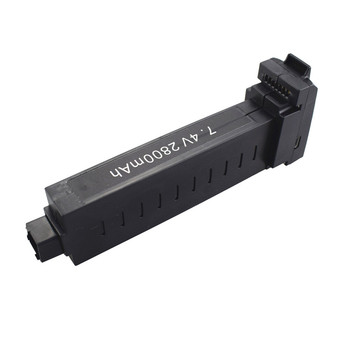 Original Battery For SG906 Battery 7.4V 2800MAH GPS RC Drone Lipo Battery Accessories SG906 GPS 5G Wifi PFV Drone Battery