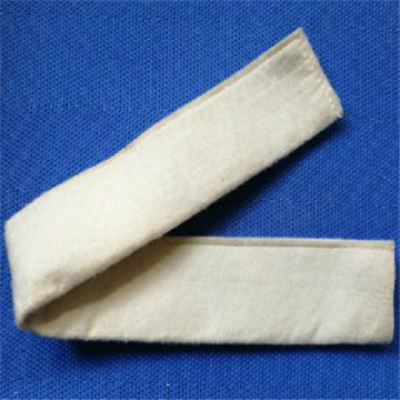 Nomex Spacer Sleeve Felt for Aging Furnace