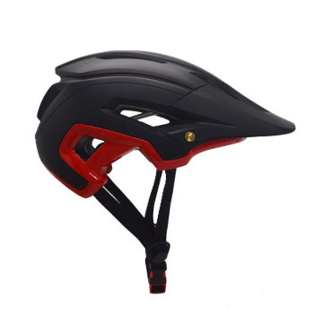 Best Cheap Ladies Enduro Mtb Helmet