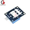 KY-019 5V 1 Channel Relay Module Board Shield Microcontroller Development Board Module for Arduino PIC AVR DSP ARM DIY KIT