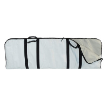 Premium Quality Fish Storage Round Cooler Bag