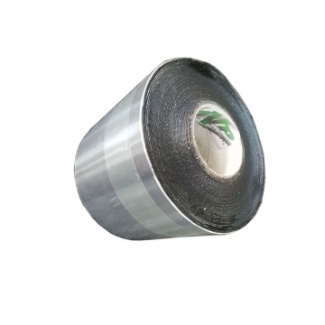 Skylights Waterproof Aluminum Foil Tape